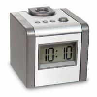 Buy cheap Wireless Weather Station with Thermo-hygrometer ET840C product