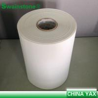 Buy cheap China quality 24cm *100m heat transfer tape roll, heat transfer paper product