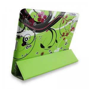 China couverture intelligente pour ipad2 JTID-B03 wholesale