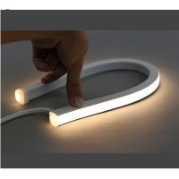 Buy cheap CE Rohs Approved Waterproof Neon Flexible LED Strip Lights With Two Years Warranty from wholesalers