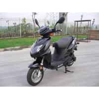 Buy cheap B09 EEC Scooter product