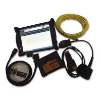 Buy cheap ICOM A3 With 2015.12V BMW ICOM HDD and EVG7 DL46/HDD500GB/DDR4GB Diagnostic Controller Tablet PC product