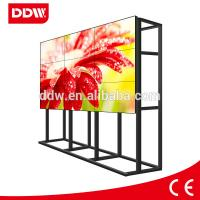 indoor and outdoor advertising led xxx video wall