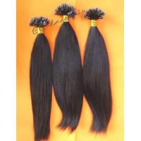 Wholesale Pre-Tipped Hair Extension 52