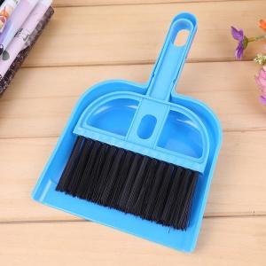 Buy cheap Car Wash Short Handle interior brush and dash pan product