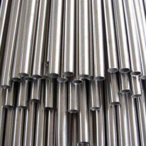 Buy cheap Tubos puros del capilar del níquel product