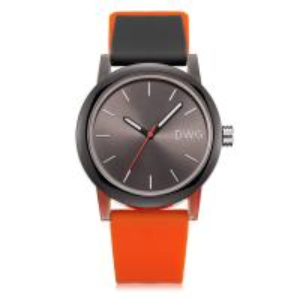 Buy cheap Sports Plastic Quartz Watch With Japan Quartz Movement For Student product