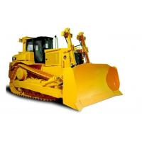 Buy cheap Best Price For China SD8B bulldozer product