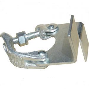Buy cheap Scaffolding board retaining coupler product