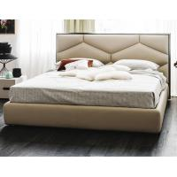 China cheap beds,beds for sale,double beds,headboards,bed on sale