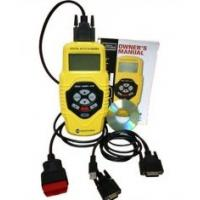 Buy cheap On - line Updatable Detachable OBD2 cable Car Diagnostic Code Scanner product