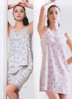 Buy cheap платье ночи/платье сна product