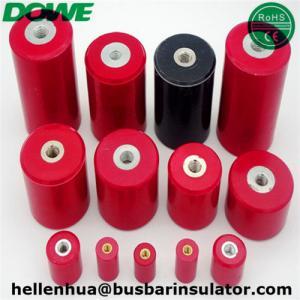 Buy cheap поток М8 М10 М12 кремния на изоляторе образца свободный силинсиал product