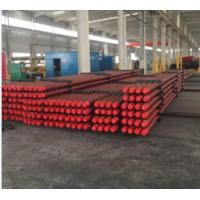 China 2-7/8-6-5/8 Heavy weight drill pipe on sale