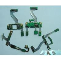 Buy cheap Ceramic Base PCB Manufacturers & Suppliers product
