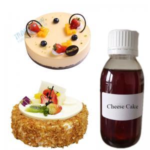 China Concentrate Liquid Fruit/Tobacco Fragrance/Flavor for E-Cig Liquid/Vape Juice on sale