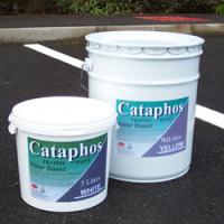 Acrylic Polyurethane Paint Quality Acrylic Polyurethane Paint For Sale
