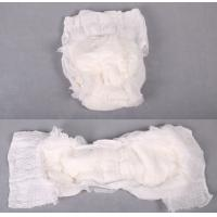 China Easy up adult protective underwear from China factory on sale