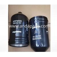 Buy cheap Good Quality Transmission Filter For KOMATSU 23S-49-13122 product
