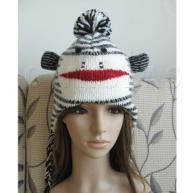 Buy cheap 動物の冬の帽子 product