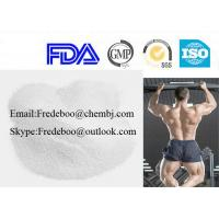 Buy cheap Professional Bodybuilding Raw Testosterone Powder Nandrolone Decanoate Steroids product
