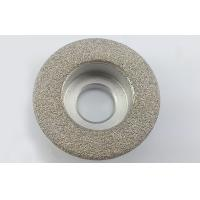 Buy cheap 20505000 80 Grit Sharpener Grinding Stone Wheel For Gerber Cutter product