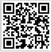 QR Code of the mobile phone APP