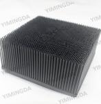 Buy cheap Bristle Block Nylon Auto Cutter Bristle for Gerber , Lectra , Yin / Takatori , Investronica , Bullmer , OROX , IMA product