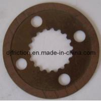Buy cheap Friction Disc for Tractor (HZJ-054) product
