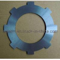 Buy cheap Friction Disc for Forklift product