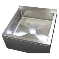 Mop Sinks Quality Mop Sinks For Sale