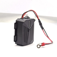 Buy cheap DC12V Auto car Electronic Ultrasonic Mouse Repeller Mouse Repellent product