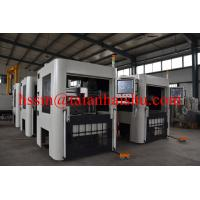 Buy cheap vertical automatic cnc wheel repair lathe CKL35 with laser probe product