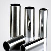 Buy cheap UNS 32750 Seamless Duplex stainless steel pipe product