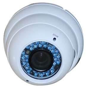 30 M en el hogar, compañías manuales de los sistemas de la cámara del enfoque de la radio de la seguridad en el hogar al aire libre del cctv
