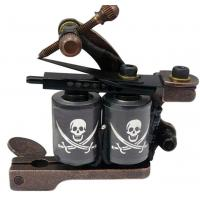 Buy cheap 2013    professional  Handmade tattoo machine coils for body art product