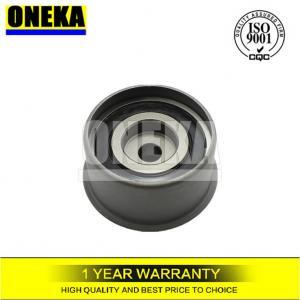 Buy cheap [ONEKA] polea auto 24450-38001 del tensor del transporte de China para Hyundai product