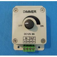 Top sellable!!!RF Remote LED Dimmer