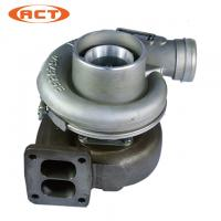 Buy cheap Turbocharger 3527107 HIE 6CT Without Valve For Excavator Engine Spare Parts from wholesalers