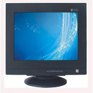 China Crt monitor on sale