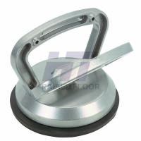 Buy cheap Durable Raised Floor Accessories ,  Aluminum Alloy Single Cup Suction Lifter product