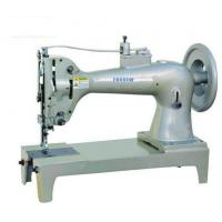 best industrial sewing machine for canvas