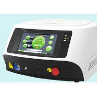 Buy cheap FDA Approved Laser Lipo Treatment Machine For Fat Reduction Non Invasive product