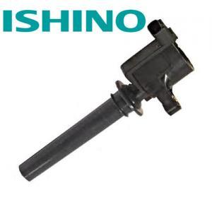 China Ford Mazda Mercury Escape Ignition Coil Replacement 1L8Z-12029AA 2W2Z-12029-AC 1L8Z-12029AA XS2U-12A388 on sale