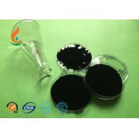 0.5 % Ash Thermal Carbon Black N550 In Masterbatch Pure Black Powder