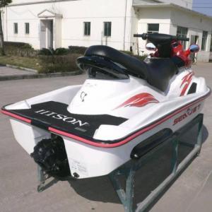 Buy cheap barco a motor do curso 1400cc 4 com motor de Suzuki product