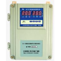 Buy cheap Vibration Monitoring Protector (Wall Type )SDJ-3L  For Chemical Industry, Iron And Steel, Electric Power product