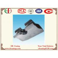 Buy cheap Heat Steel Slide Bars for Stepped Furnaces with Investment Cast Process EB35007 product