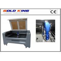 Buy cheap 3d hot sale cheap price metal laser cutting machine wood beer bottle laser mixing machine product