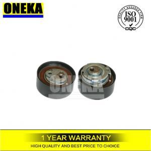 Buy cheap [ONEKA] 473h - 1007060ab価格は軸受けアルミニウム小さいチェーン テンショナーのプラスチック タイミング ベルトの車輪の滑車によって動きます product